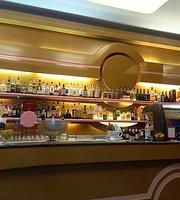 Bar Metro