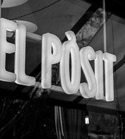 El Posito Restaurant
