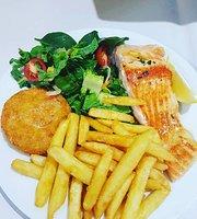 Benowa Gardens Seafoods