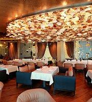 Gentlemen's Quality Bar Asia Astana