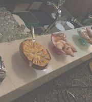Civico 12 - Caffetteria e Cucina - Antichi Sapori di una Volta