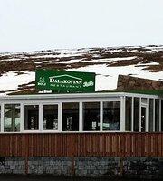 Dalakofinn restaurant