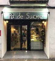 Pa de Sucre