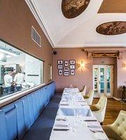 Restaurant Smetana