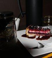 Cafe Nabokov