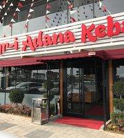 Sehr-i Adana