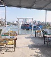 Nha Trang Garden