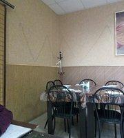 Cafe Syty Papa