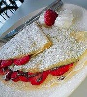 Vera Maria Crepes & Waffles
