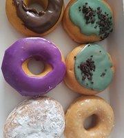 Dunkin' Donuts/Baskin Robbins