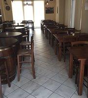 Tavernacolo Spoleto