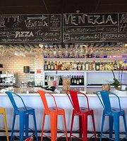 Venezia Italian Restaurant and Pizzeria