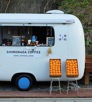 Shimonada Coffee
