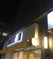 Doutor Coffee Shop Hatsudai Minamiguchi