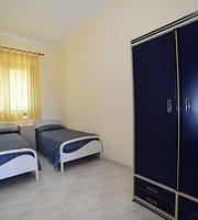 Residence Smeraldo Condominium Reviews San Vito Lo Capo Sicily