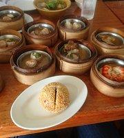 Paeng Mak Restaurant