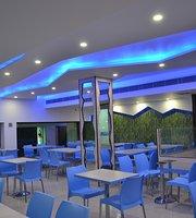 Muskaan Restaurant