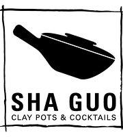 Sha Guo