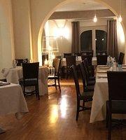 10 ristoranti vicino a Terrazza Marconi Hotel&SpaMarine