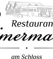 Restaurant Eimermacher