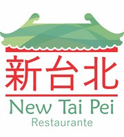 New Taipei