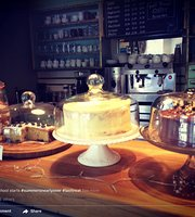 Oakbrook Coffee House