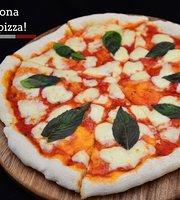 La Casona Restaurante Pizzeria