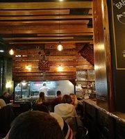 Adana Grillhaus 2