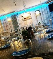 Restaurante Sa Gavina Mediterráneo Oriental
