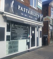 Pastability West Bridgford