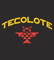 Tecolote Cafe