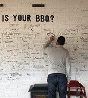 Mudhole BBQ