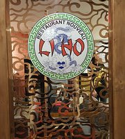 Li-Ho Restaurant