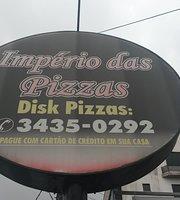 Imperio Das Pizzas