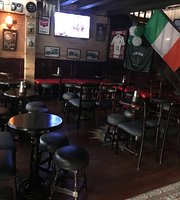 Dublin Irish Pub