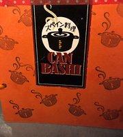 Can Bashi