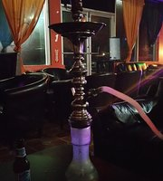 Marrakesh Hookah Lounge