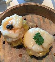 Hong Bao Dim Sum House