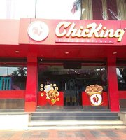 Chicking Palarivattom