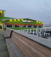 Surf's Up Bar And Grill