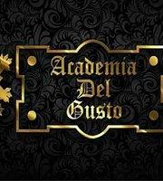 Academia Del Gusto