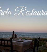 Restaurant Creta