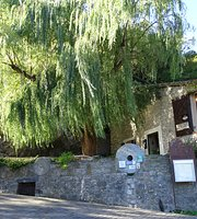 Restaurant Auberge du Moulin