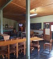 Yolla Tavern