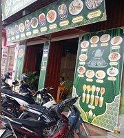 Ali-Baba Restaurant