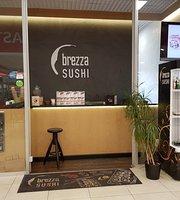 Brezza Sushi