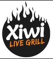 Xiwi Live Grill