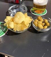 PlayOff Tarragona