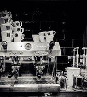 Caffe Manna