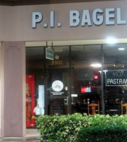Pine Island Bagels Incorporated
